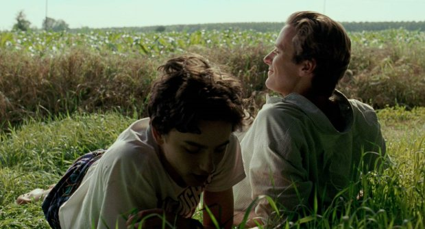 call-me-by-your-name-scannain-review-image